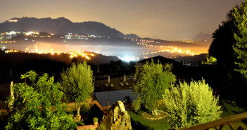 Bellavigna Country House - Montefalcione