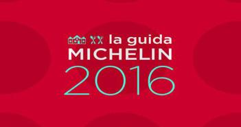 Guida-Michelin-2016 - ristoranti - stellati -in irpinia