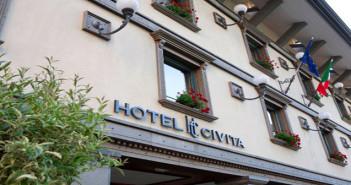 Hotel-Civita-Atripalda