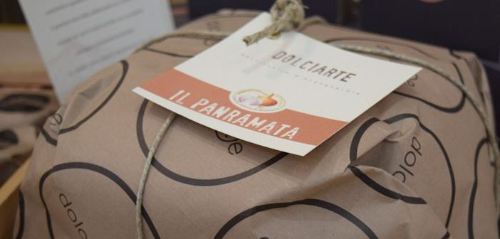 Panettone-Dolciarte
