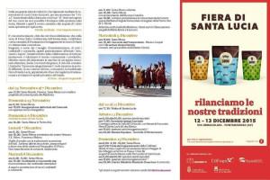 Programma-Fiera-di-Santa-Lucia