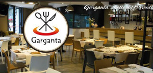 Ristorante-Garganta