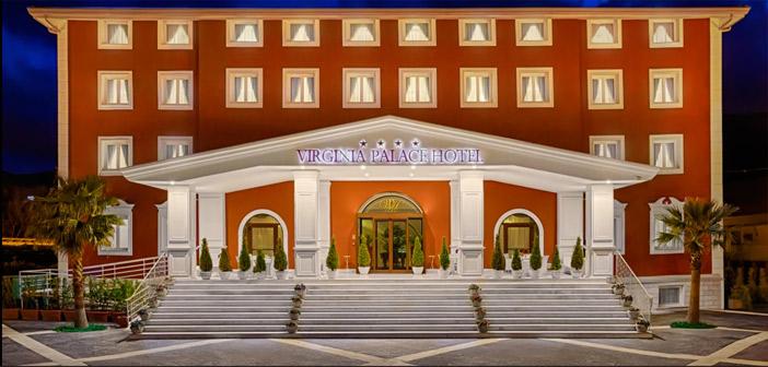 Virginia-Palace-Hotel