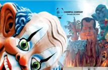 Carnevale Gesualdino