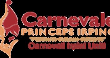 Carnevale-princeps-irpino
