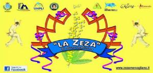 Zeza-mercogliano-2016