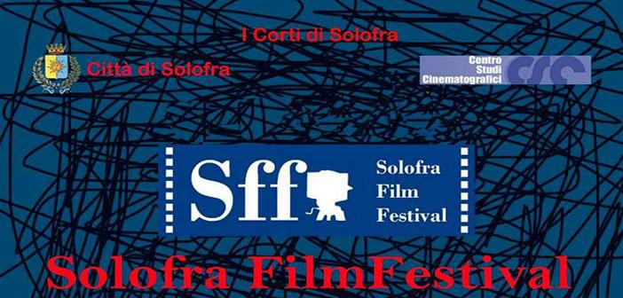 Programma-Festival-Solofra.