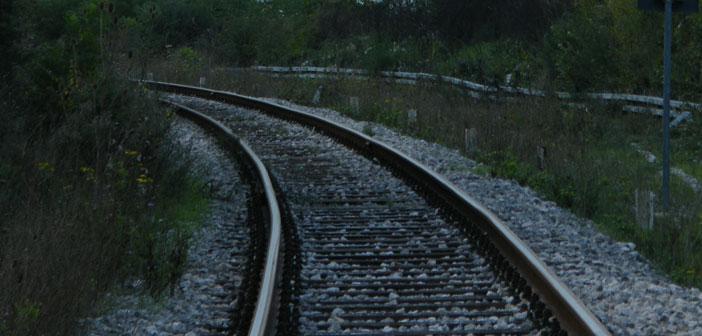 Ferrovia Avellino Rocchetta
