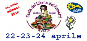 festa-libri-avella