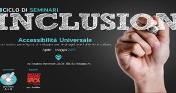 irpinia-inclusion