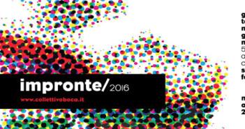 Impronte-2016