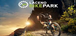 LACENO-BIKE-PARK