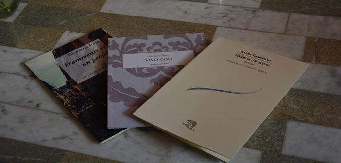 Premio-Civetta-di-Minerva