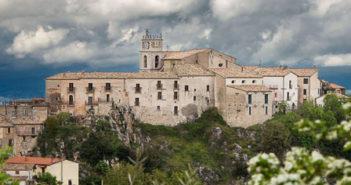 Castelvetere Irpinia
