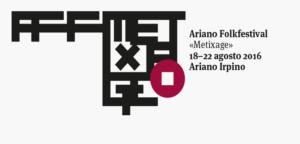 Ariano Folk Festival
