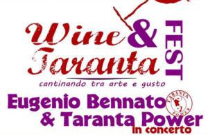 Wine-Taranta-Teora