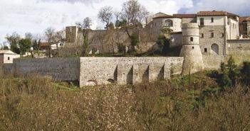 Castello Grottaminarda