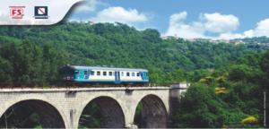 Ferrovia dell'Irpinia