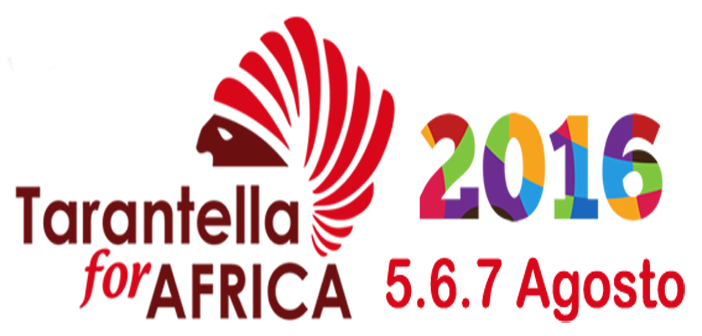 Tarantella-for-africa