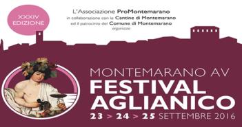 festival-aglianico