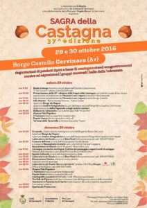 sagra-castagna-cervinara