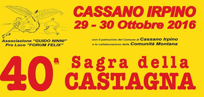 sagra-castagna-cassano