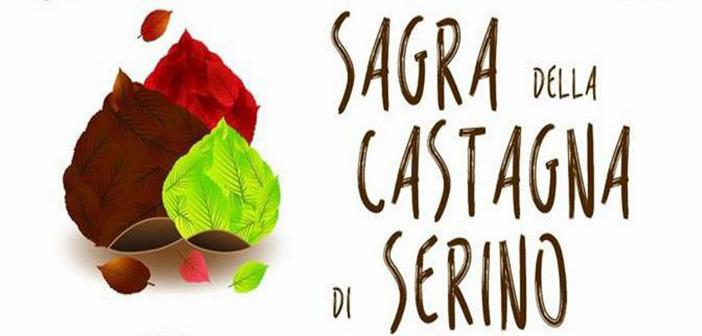 sagra-castagna-serino