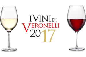 I Vini di Veronelli 2017