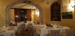 Ristorante Martella - Avellino