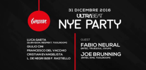 Ultra Beat - Monteforte Irpino