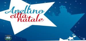 Avellino Città Natale
