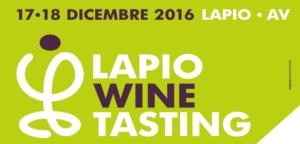 . lapio-wine-tasting
