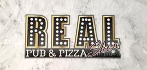 Real pub & pizza Show - Avellino