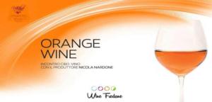 Degustazioni vini avellino