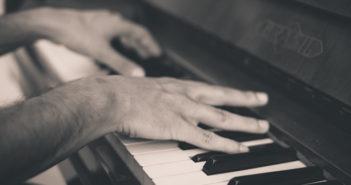 Innamorati-della-Musica
