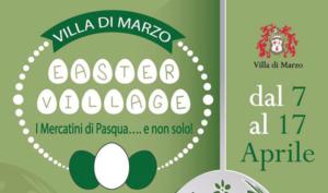 easter-village-avellino