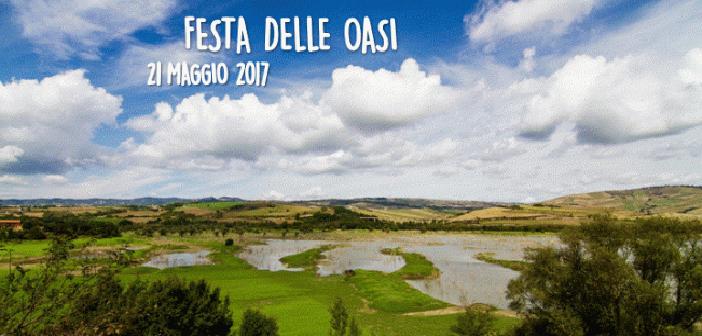 Lago-di-Conza