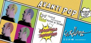 Castellarte-2017